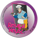 Popeye 19-Rough-House.