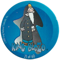 Popeye 21-King-Blozo.