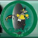 Popeye 23-Granny.