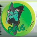 Popeye 24-Dufus.