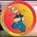 Popeye 26-Popeye.