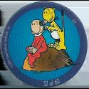 Popeye 32-Swee'-Pea-&-Eugene.