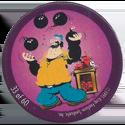 Popeye 33-Bluto.