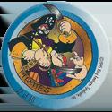 Popeye 37-Pirates.