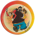 Popeye 50-Bluto-carrying-Olive-Oyl.