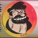 Popeye 55-Bluto.