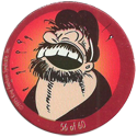 Popeye 56-Bluto.