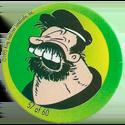 Popeye 57-Bluto.