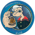 Popeye 60-Popeye-Rock-of-Gibraltar.