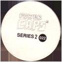 Power Caps > Series 2 Back.