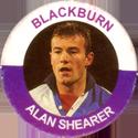 Premier Megastars 95 Blackburn-Alan-Shearer.