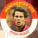 Premier Megastars 95 Manchester-Utd-Ryan-Giggs.