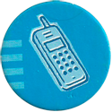 Primafoon Blue-Handset.