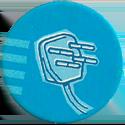 Primafoon Blue-plug.