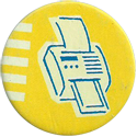 Primafoon Yellow-Fax.