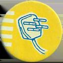 Primafoon Yellow-Plug.