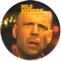 Pulp Fiction 01-Butch-Coolidge.