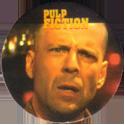 Pulp Fiction 01-Butch-Coolidge.