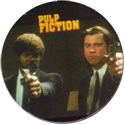 Pulp Fiction 02-Jules-Winnfield-and-Vincent-Vega.