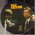 Pulp Fiction 02-Jules-Winnfield-and-Vincent-Vega.