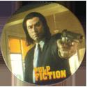 Pulp Fiction 03-Vincent-Vega.