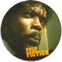 Pulp Fiction 04-Jules-Winnfield.
