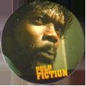 Pulp Fiction 04-Jules-Winnfield.