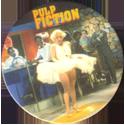 Pulp Fiction 05-Marilyn-Monroe-Waitress.