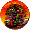 Rat Fink > Play Caps 06-Hog-Breath.