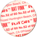 Rat Fink > Play Caps Back.