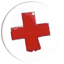 Red Cross 01.