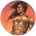 Redemption Collector Caps 003-Breastplate-of-Righteousness.