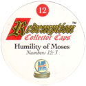 Redemption Collector Caps 012-Humility-of-Moses-(back).