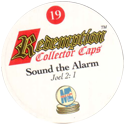 Redemption Collector Caps 019-Sound-the-Alarm-(back).