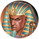 Redemption Collector Caps 021-Pharaoh.
