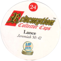 Redemption Collector Caps 024-Lance-(back).