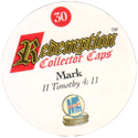 Redemption Collector Caps 030-Mark-(back).
