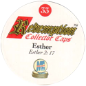 Redemption Collector Caps 033-Esther-(back).