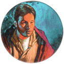 Redemption Collector Caps 035-Mercy-of-James.