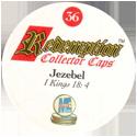 Redemption Collector Caps 036-Jezebel-(back).