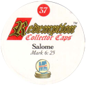 Redemption Collector Caps 037-Salome-(back).
