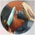 Redemption Collector Caps 040-Haman.