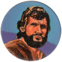 Redemption Collector Caps 055-Faithfulness-of-Luke.