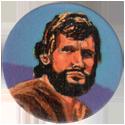 Redemption Collector Caps 055-Faithfulness-of-Luke.