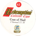 Redemption Collector Caps 061-Coat-of-Mail-(back).