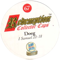 Redemption Collector Caps 067-Doeg-(back).