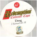 Redemption Collector Caps 067-Doeg-(back).