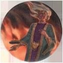 Redemption Collector Caps 074-Vain-Philosophy.