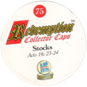 Redemption Collector Caps 075-Stocks-(back).