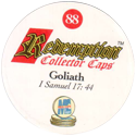 Redemption Collector Caps 088-Goliath-(back).